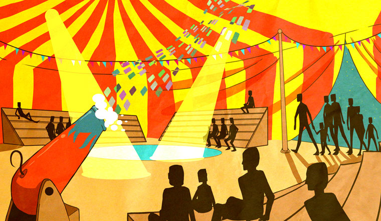 circus-tent-with-crowd